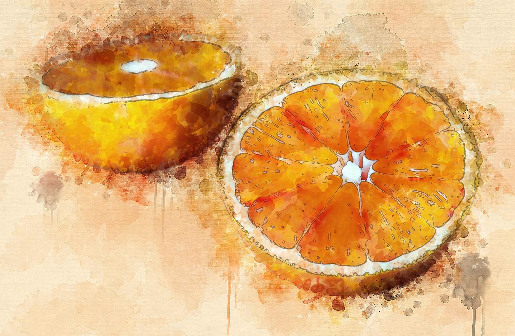 Pixabay Image orange-3879674_1920.jpg