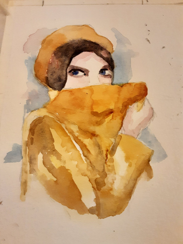 Sue Yellow Coat.jpg