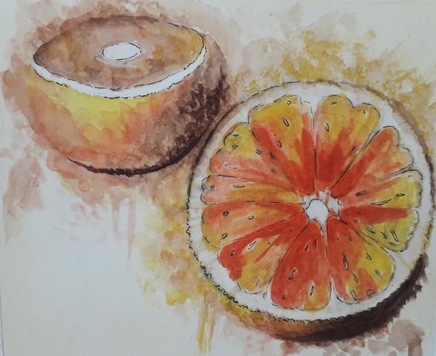 Jenny Oranges.jpg