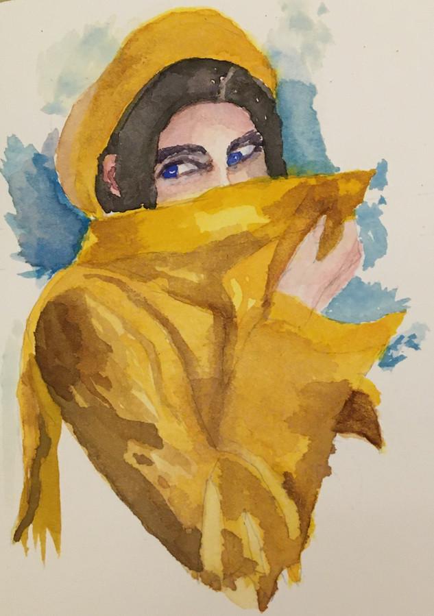 linda yellow coat.jpg