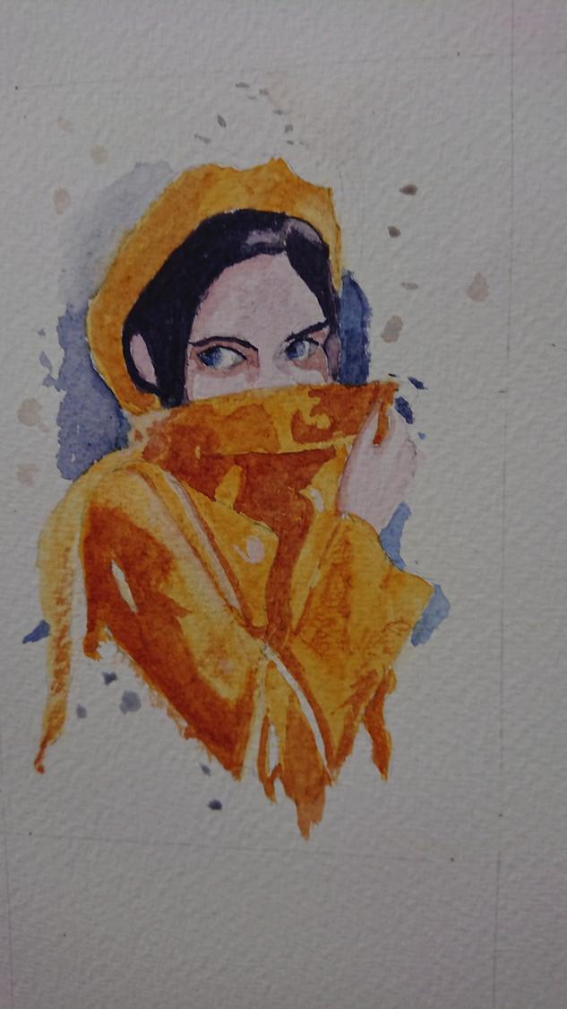 Clare Yellow Coat.jpg