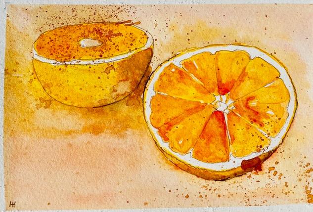 Hannah Oranges.jpg
