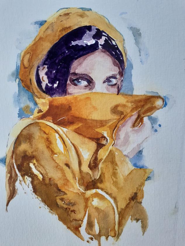 Joy Yellow Coat.jpg