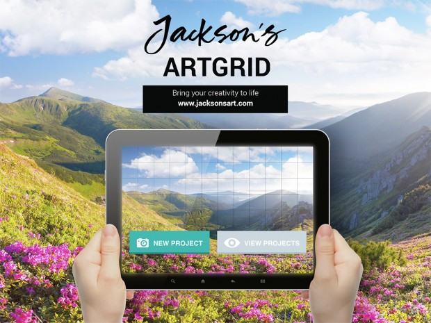 Artgrid-App-02-620x465.jpg