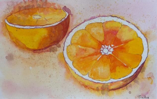 Judy Oranges.jpg