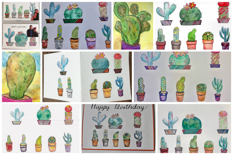 cacti (2).jpg