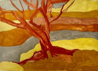 Hannah Grand Canyon Tree.jpeg