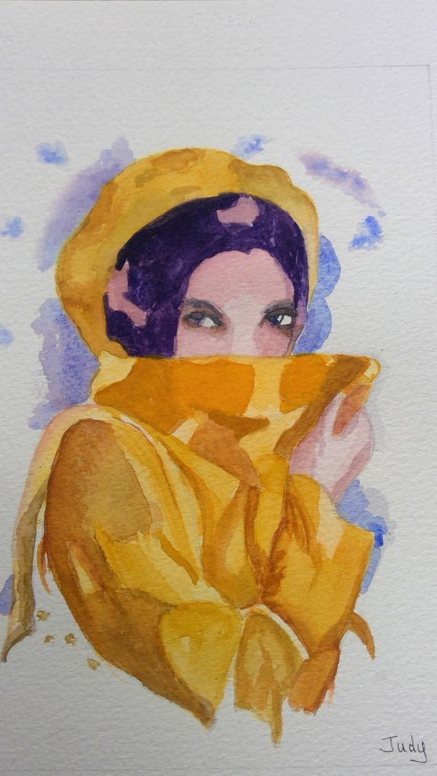Judy yellow coat.jpg