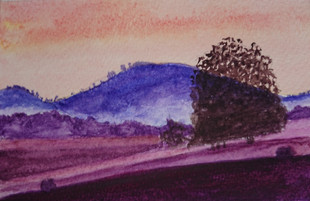 Clare Purple Sunrise.jpg