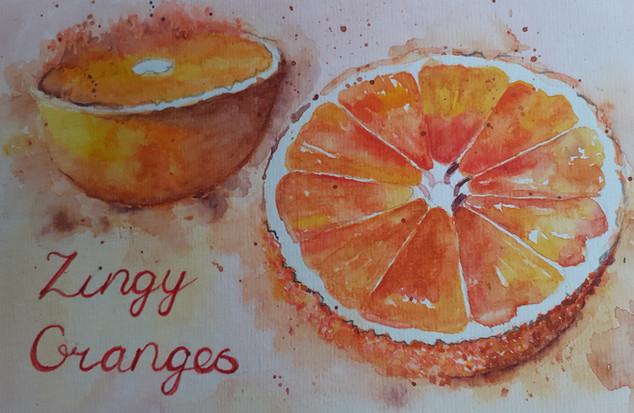 Joy oranges.jpg