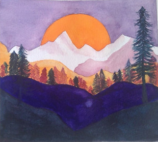 Judy Snowy Mountain.jpg