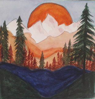 Jenny Snowy Mountain.jpg