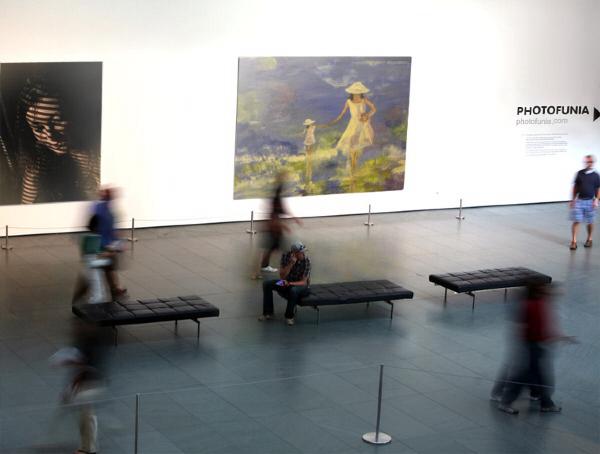Jemima's Acrylic painting
