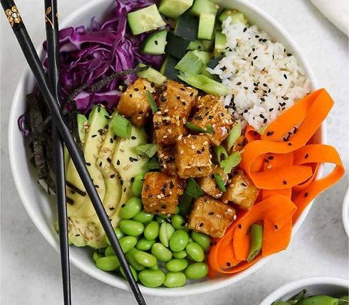 sushi-bowl.jpg
