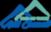 Arts_Council_Logo2.png