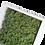 Thumbnail: Quadro Musgo Escandinavo 50x50 - Mold BR - VERDE FUNDO
