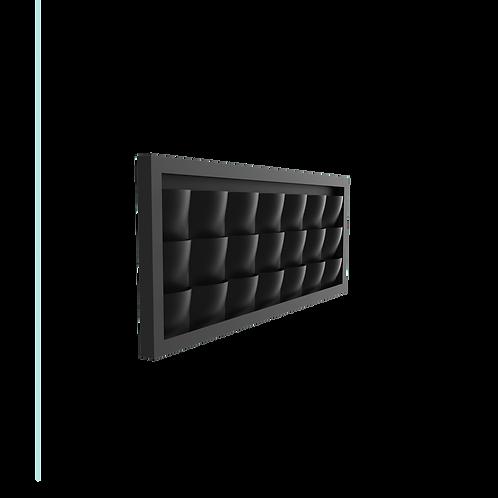Quadro Vivo 168 x 63 cm