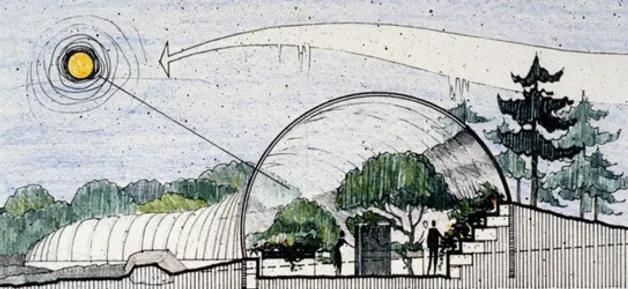 John Todd Ecological Design
