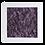Thumbnail: Musgo Escandinavo 30x30 - Mold BR - ROXO
