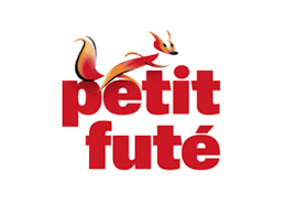 petitfuté.png