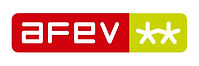 AFEV_logo_HD.jpg