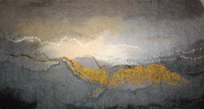 Nuno Felt Landscape