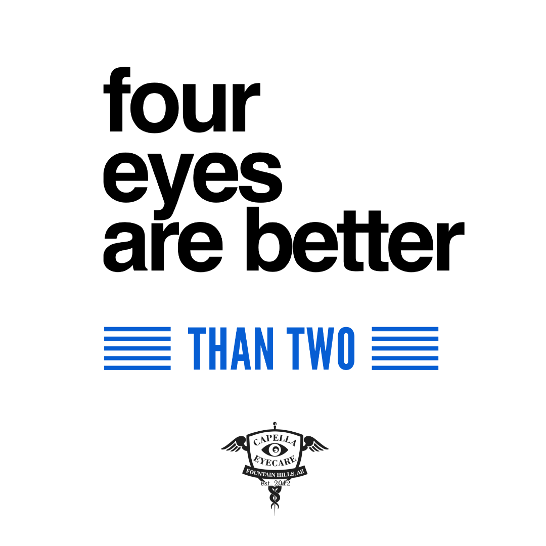 Four.eyes.Better.2..png