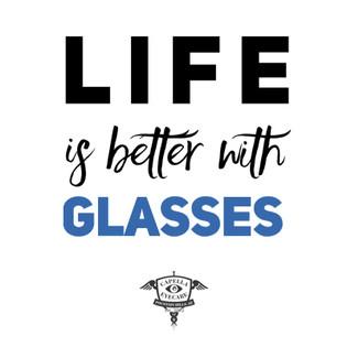 Life.better.w.glx.2.THUMB..jpg
