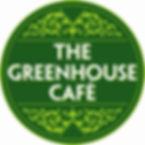 greenhouse logo.jpg