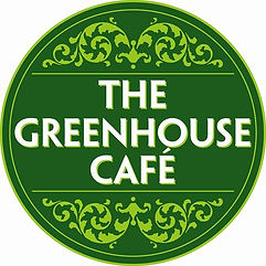 greenhouse logo.jpg
