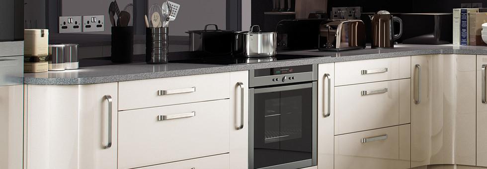 Lusso-Cream-Kitchen02-04.jpg