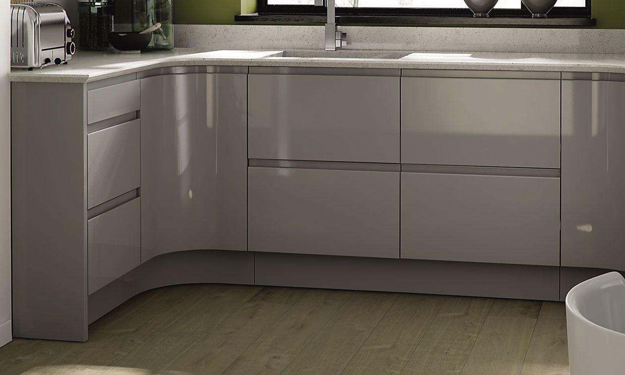 remo-gloss-dove-grey-4-1260x756.jpg