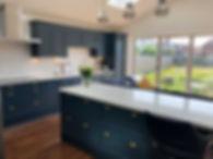 roberts kitchen.jpg