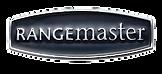 rangemaster_edited.png