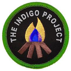 Indigo Logo white background.jpg