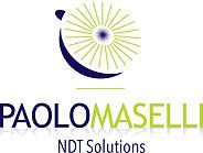 © 2021 PAOLOMASELLI NTD Solutions | Controlli non distruttivi | Controlli ad Ultrasuoni | Phased Array | Controlli Radiografici |