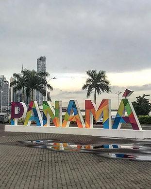Bienvenidos a Panamá 🇵🇦.jpg