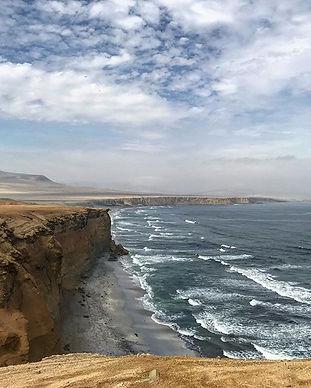 Where desert meets ocean.jpg