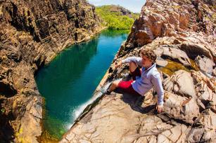 Northern_Territory-Baramundi_Gorge1.jpg