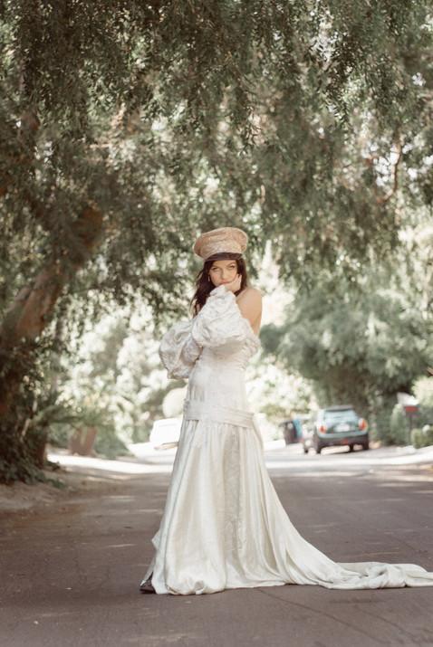 Kelsy_WeddingDress-9.jpg