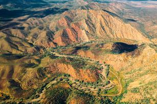 FlindersRanges-18_copy.jpg