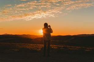 FlindersRanges-38.jpg