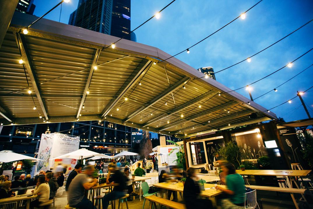 MelbourneFood&Wine-51.jpg