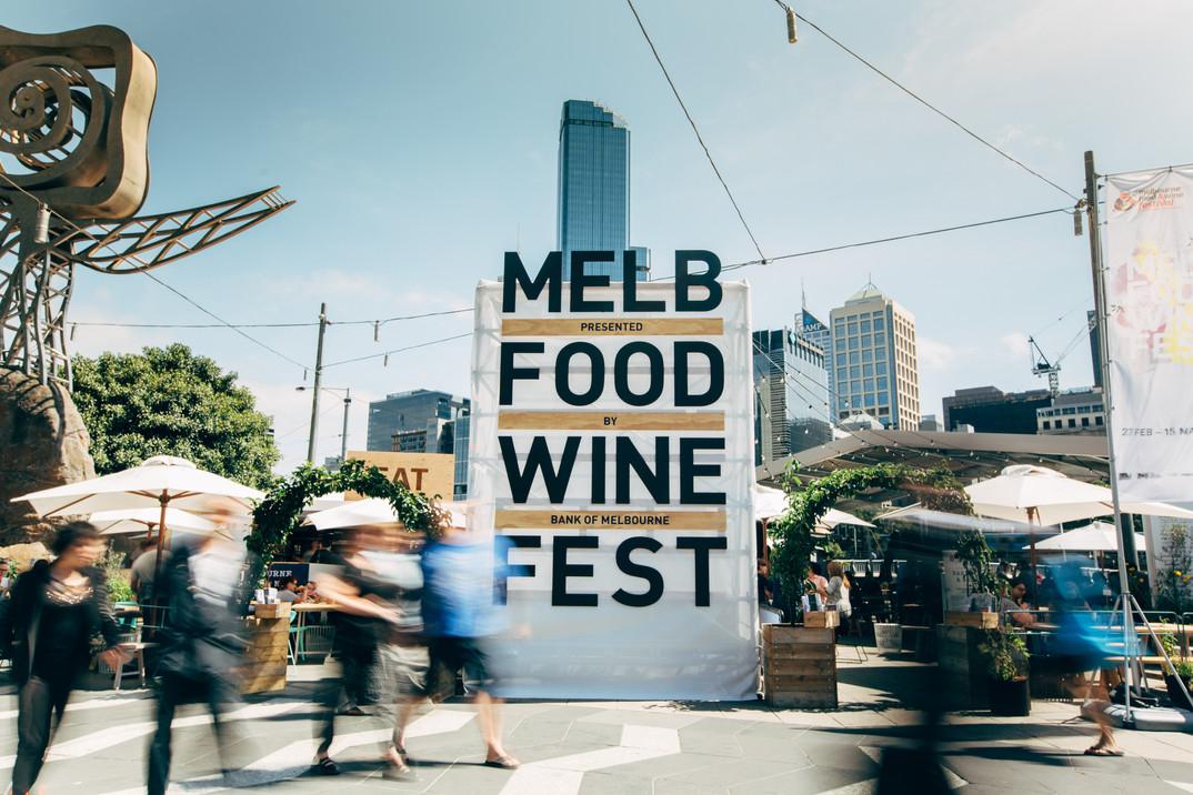 MelbourneFood&Wine-62.jpg