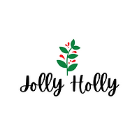 Jolly Holly.png