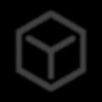 JollyCut_Icon_RGB.png
