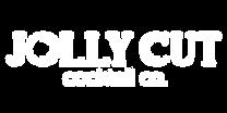 JollyCut_Wordmark_KO_CMYK.png