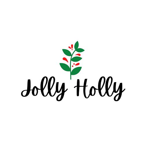 Jolly Holly Hospitality Fundraiser