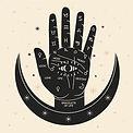 ilustracao-de-quiromancia-com-mao_23-214