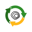 logo vintag for the planet trasp.png